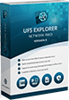 UFS Explorer Network RAID